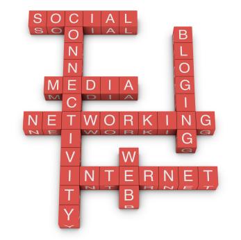 5 Lecciones que he Aprendido en Social Media