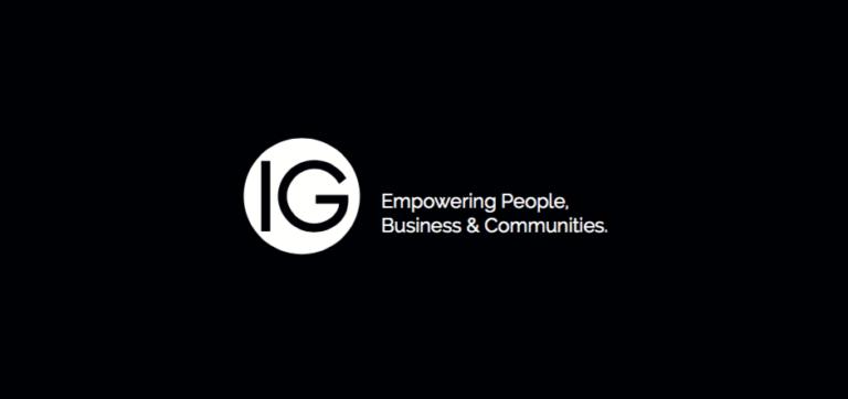 IG Agencia - potenciando negocios, personas y comunidades