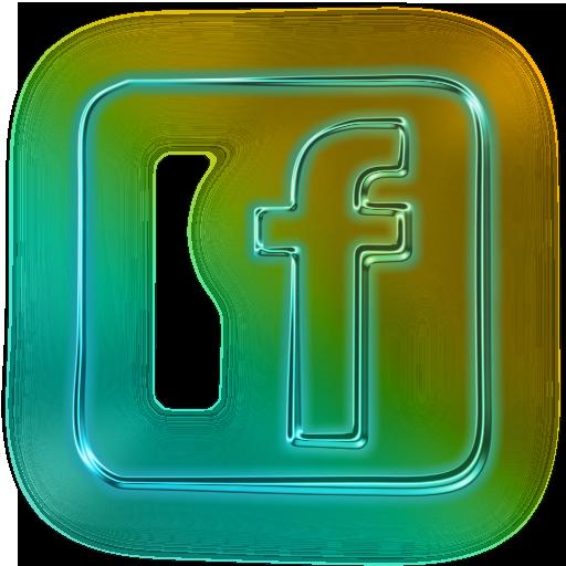 Cómo Utilizar Facebook Cómo Herramienta de Marketing Online