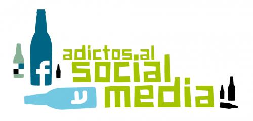 /avance-iii-encuentro-adictos-social-media-breaking