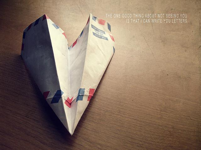 letters Mis Proyectos LANZADOS Durante 2010