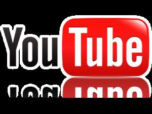 acciones youtube