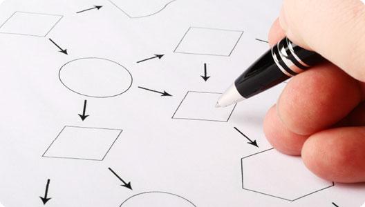 como planificar una estrategia online y digital