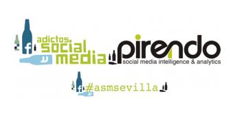 adictos social media - pirendo
