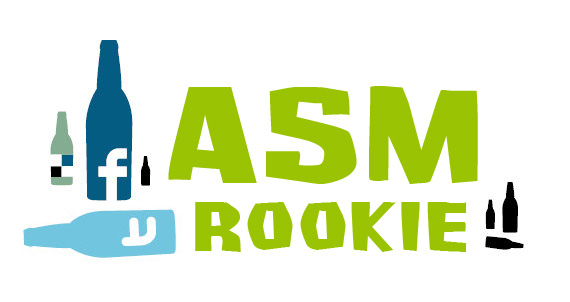 asmrookie1 ASM Sevilla: Rookie: Aitor Contreras   Embajadora: Inma Jimena