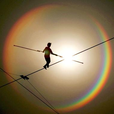 El equilibrio entre tecnología y personas - human media - isra garcía