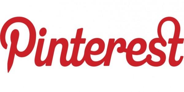 Review de Pinterest en Profundidad: Cómo Usarlo y Porque