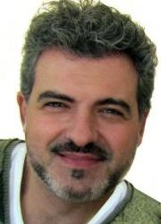 Mapmakers Episodio 2 – Diego Barber, de Corazón Marketer