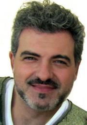 Diego Barber - isragarcia