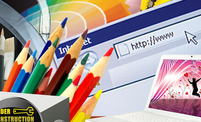 pasos para el desarrollo corporativo en plataformas sociales - isragarcia