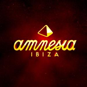 Amnesia - isragarcia