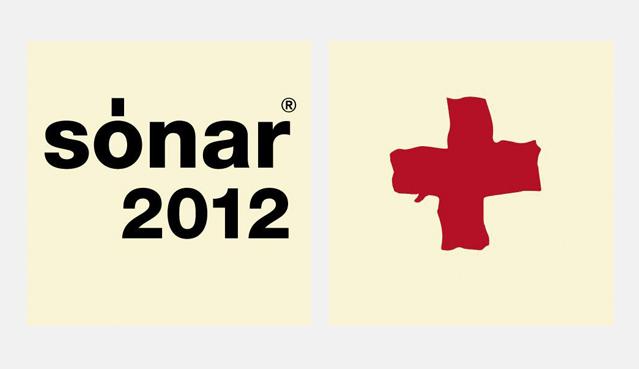 sonar pro