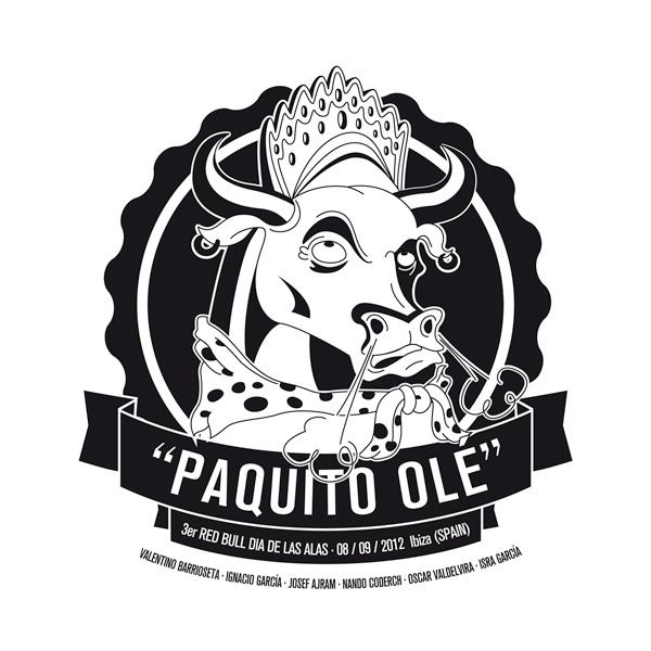 PAQUITO-OLE-FINAL.web