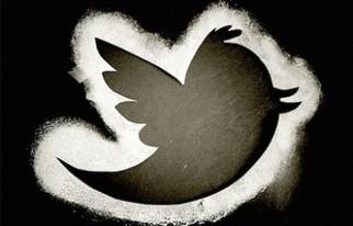 cómo usar twitter - isragarcia