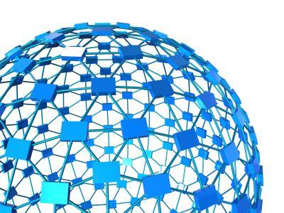 roi, interacciones, web social - isragarcia