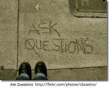 haz preguntas - isragarcia