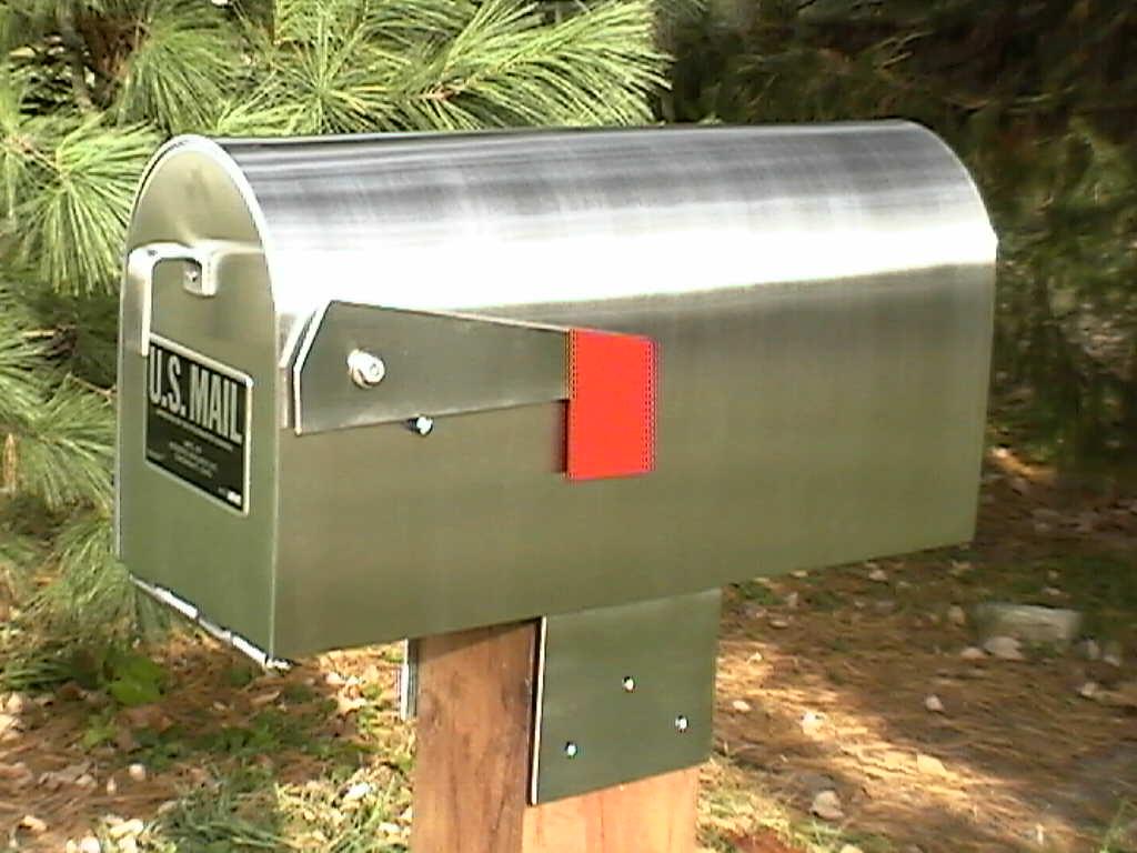 Cómo Crear Campañas Email Marketing B2B que Rockeen
