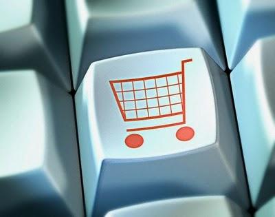 tienda online - social media - isragarcia