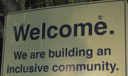 La Necesidad para las Empresas de Liderar Comunidades Online