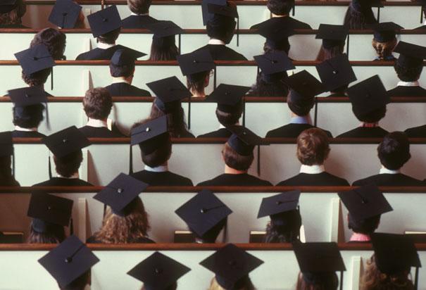 MBA un máster cambia vidas