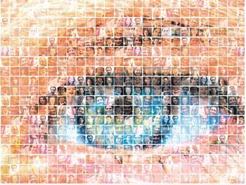 Experiencia y Reflexiones sobre la Investigación de Mercados en Social Media