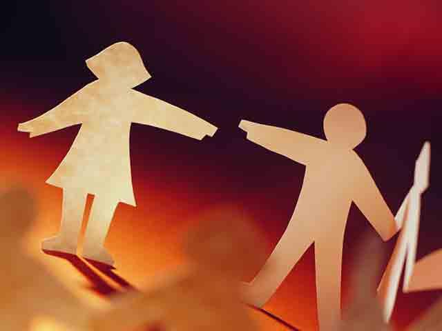 cómo crear relaciones humanas