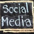 plataformas social media 2013 . isra garcía