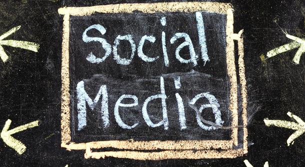 Que Significa el 2013 para las 8 Mejores Plataformas Social Media