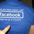 facebook11_0