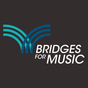 Bridges for Music - Isra García