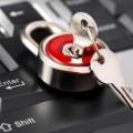 cómo desarrollar una marca segura en Internet - isra garcía