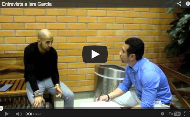 Entrevista Para MACOM el la Universidad de Medellín
