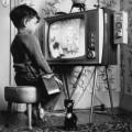 tv-nino2
