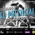 Adictos Social Media ASMBarcelona