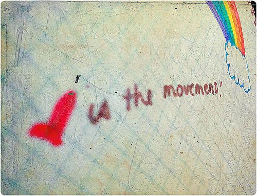 Poder enamorarte