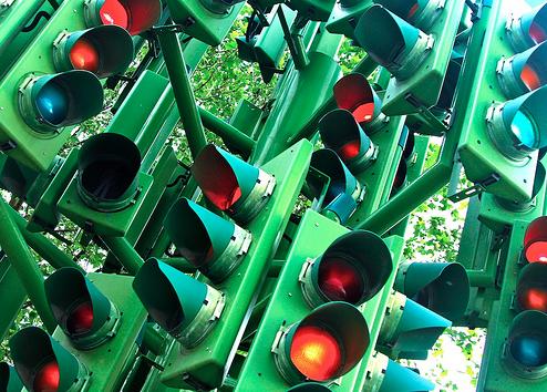 cómo incrementar el tráfico web