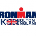 Ironman Bolton UK 2013
