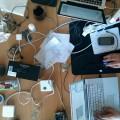hackear procesos