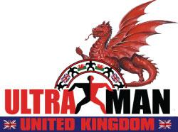 Por qué voy a hacer un Ultraman