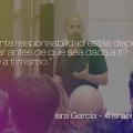 Isra García - Internet Cambia Todo Alcoy