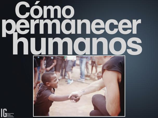 Captura de pantalla 2013 07 17 a las 14.13.23 Human Media: la economía humana en la era conectada