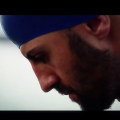 Ultraman UK - Trailer