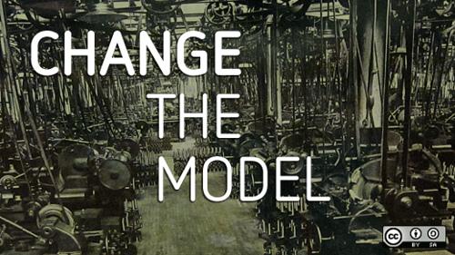 Cómo crear cambio en las empresas