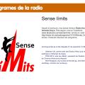 Sense límits - Isra García