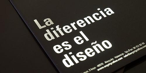 diseño cambia todo