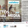Adictos social media Bilbao