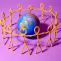 Interacciones humanas más allá de social media