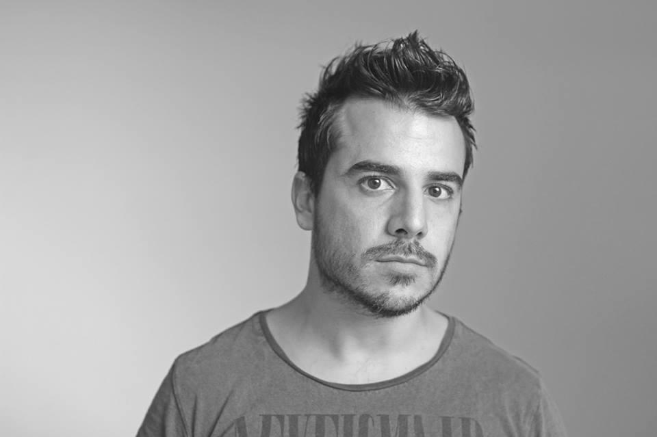 Aitor Contreras - IG