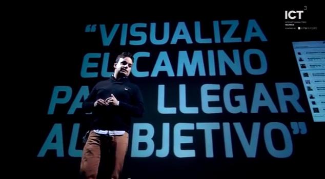 Internet Cambia Todo Valencia: el vídeo