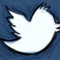 cómo comparto en twitter